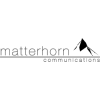 Matterhorn Communications