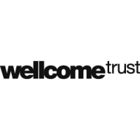 Welcome Trust