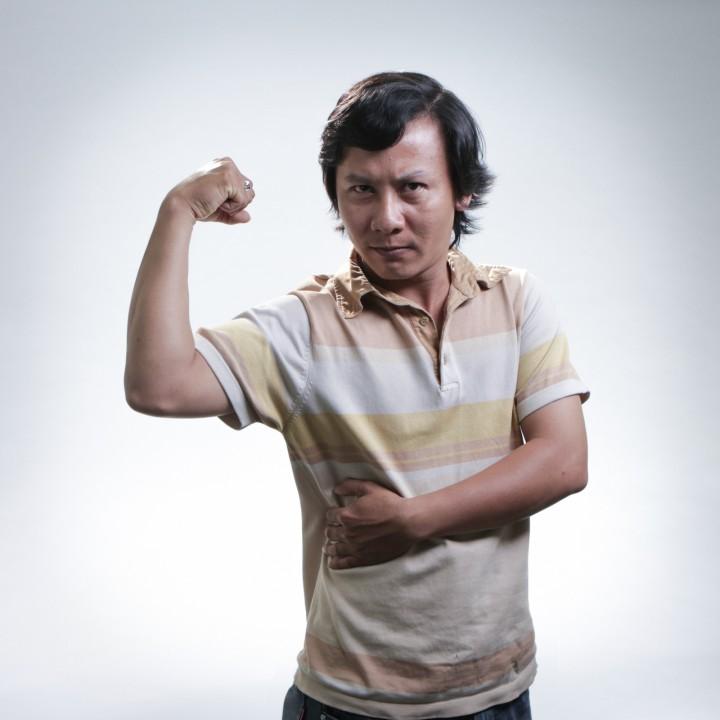 Phan Tấn Lợi