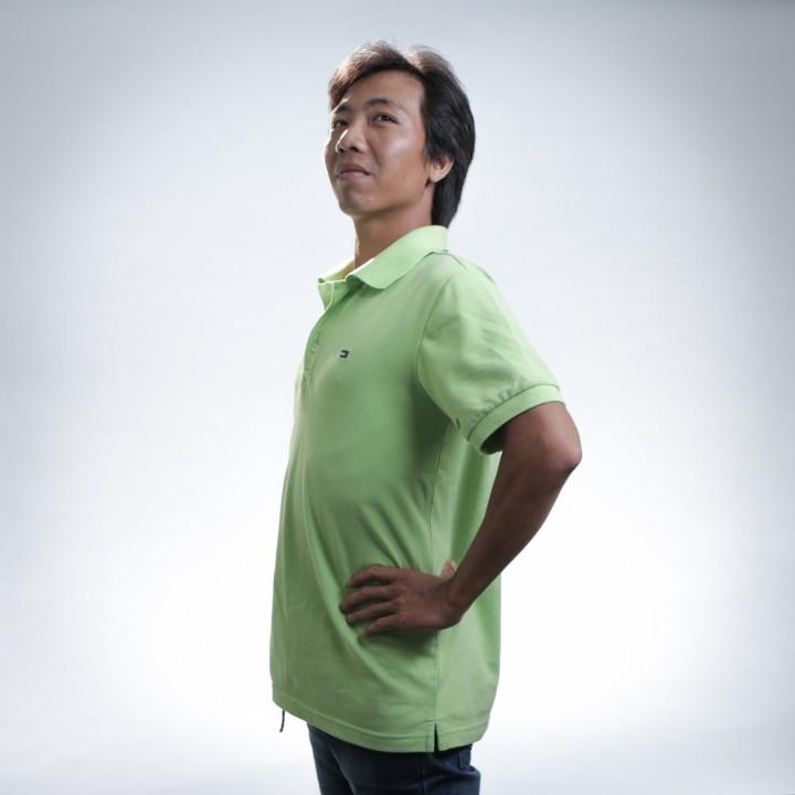 Nguyễn Hoàng Anh Tuấn